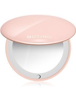 Notino Glamour Collection Cosmetics Mirror lusterko kosmetyczne