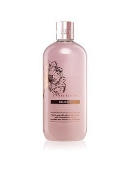 Baylis & Harding Delicate piana do kąpieli 500 ml