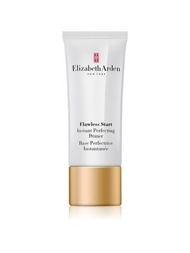 Elizabeth Arden Flawless Start baza pod podkład 30 ml
