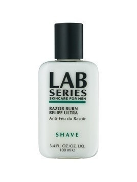 Lab Series Shave balsam po goleniu 100 ml