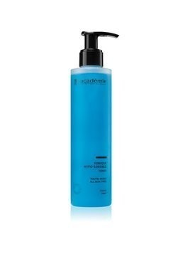 Academie All Skin Types delikatny tonik do twarzy 200 ml