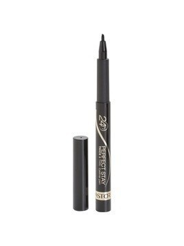 Astor Perfect Stay Tick & Thin eyelinery odcień 090 Black 3 ml
