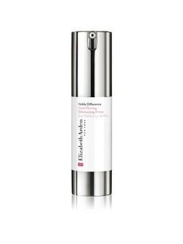 Elizabeth Arden Visible Difference Goog Morning Retexturizing Primer serum regenerująceserum regenerujące 15 ml