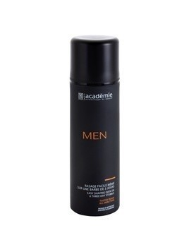 Academie Men pianka do golenia 150 ml