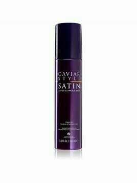 Alterna Caviar Style serum termoochronne do włosów 147 ml