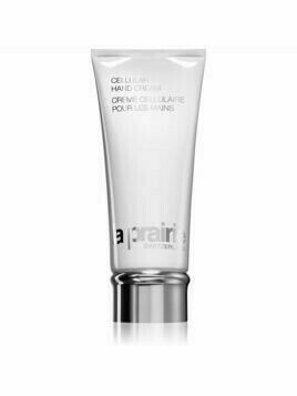 La Prairie Light Fantastic Cellular Concealing krem do rąk 100 ml