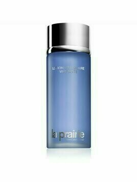 La Prairie Cellular Refining Lotion tonik do skóry normalnej i suchej 250 ml