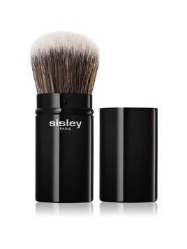 Sisley Accessories kabuki pędzel do pudru