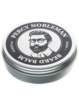 Percy Nobleman Beard Care balsam do brody 65 ml