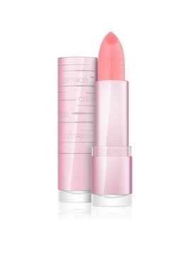 Catrice Lip Glow balsam do ust 3,5 g