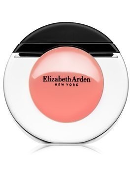 Elizabeth Arden Sheer Kiss Lip Oil błyszczyk do ust odcień 01 Pampering Pink 7 ml