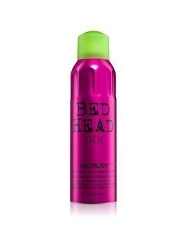 TIGI Bed Head Headrush spray do nabłyszczenia 200 ml