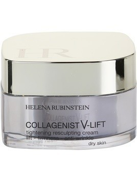 Helena Rubinstein Collagenist V-Lift liftingujący krem na dzień do skóry suchej 50 ml