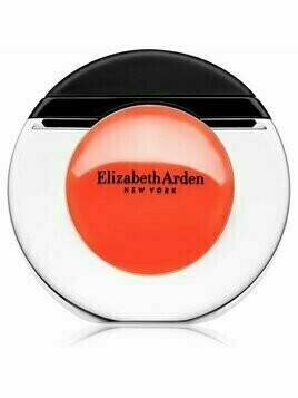 Elizabeth Arden Tropical Escape Sheer Kiss Lip Oil błyszczyk do ust odcień 03 Coral Caress 7 ml