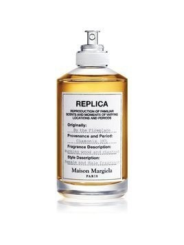 Maison Margiela Replica By the Fireplace woda toaletowa unisex 100 ml