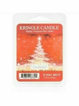 Kringle Candle Stardust wosk zapachowy 64 g