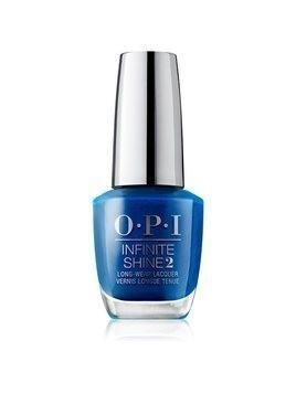 OPI Infinite Shine żelowy lakier do paznokci Do You See What I See? 15 ml
