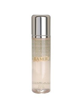 La Mer Tonics tonik do twarzy 200 ml