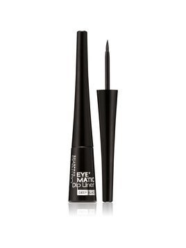 Catrice Eye'Matic eyeliner odcień 010 It's Black Friday 3,5 ml