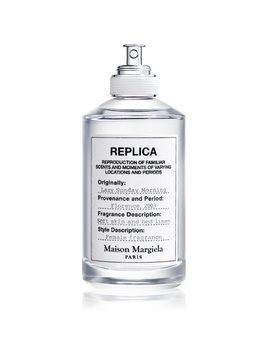 Maison Margiela Replica Lazy Sunday Morning woda toaletowa dla kobiet 100 ml