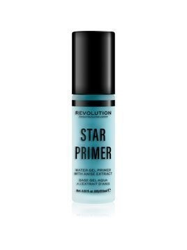 Makeup Revolution Star Primer baza pod podkład 27,5 ml