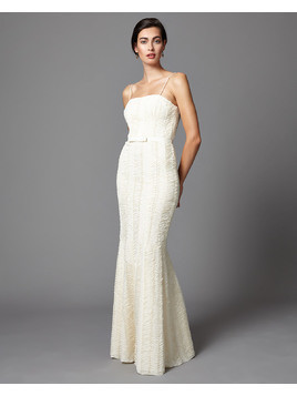 Phase Eight Katherine Bridal Dress