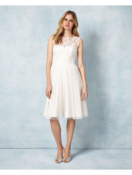 Phase Eight Clarissa Bridal Dress