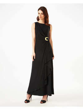 Phase Eight Kamini Maxi Dress