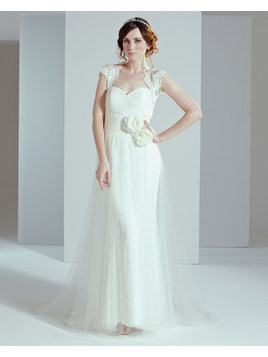Phase Eight Esme Bridal Dress