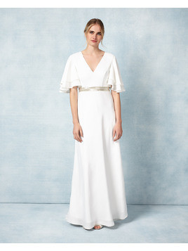 Phase Eight Chelsie Bridal Dress