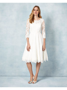 Phase Eight Cressida Bridal Dress