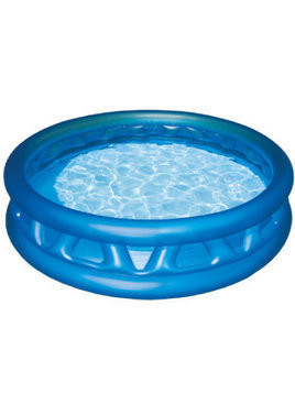 INTEX Basen Pool-Soft Side