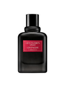 Gentlemen Only Absolute - Woda Perfumowana