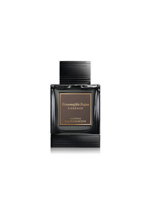 Essenze Absolute Cardamon - Woda perfumowana