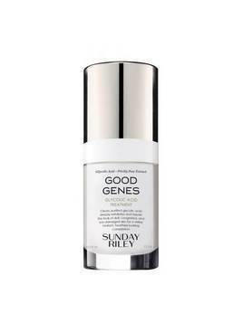 Good Genes Glycolic Acid Treatment - Kuracja na noc