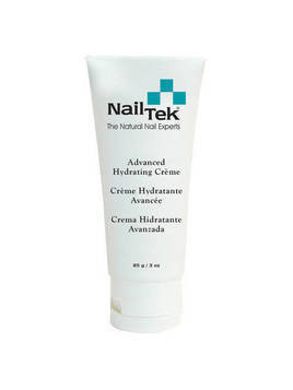 Advanced Hydrating Creme nawilżający krem do rąk