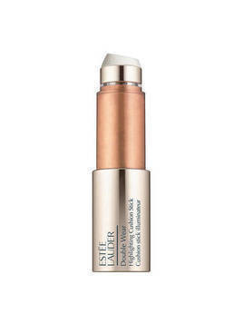 Double Wear - Highlighting Cushion Stick