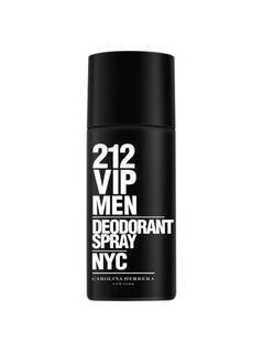 212 VIP Men - Dezodorant w sprayu