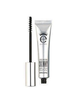 Skinny Brush - Mascara