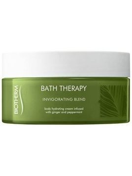 Bath Therapy Invigorating Cream