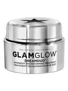 DREAMDUO Transforming Mask GLAMGLOW - maska