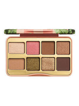 Shake Your Palm Palms Eye Palette - Paleta cieni do powiek