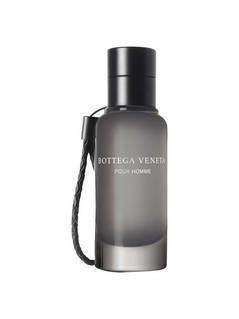 Bottega Veneta Travel Spray Homme - Woda Perfumowana