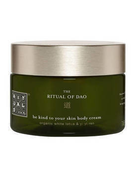 The Ritual of Dao Body Cream - Balsam do ciała