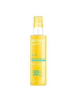 Sun Milky Spray SPF 50