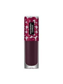 Clinique Pop Splash - Lip Gloss + Hydration