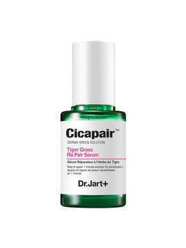 Cicapair Tiger Grass RePair - Serum