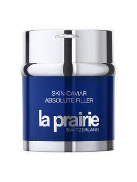 Absolute Filler Caviar Luxe - Krem do twarzy
