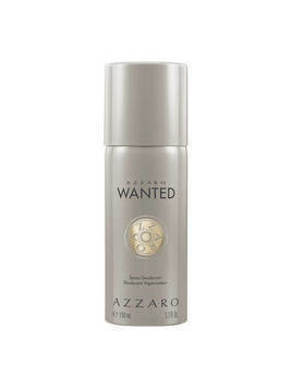 Azzaro Wanted - Dezodorant w spray'u