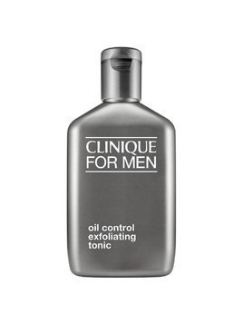 Clinique Formule Homme Scruffing Lotion 3.5 - Balsam do twarzy